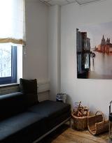 - Foto 1 von Dr. med. Lutz Rathmer auf DocInsider.de