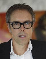 Profilbild von Dr. med. Frank Rösken