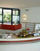 - Foto 4 von Dr. med. Claudius Ulmann auf DocInsider.de