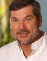 Profilbild von Dr. med. Claudius Ulmann