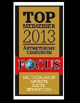 - Foto 2 von Dr. med. Uwe Herrboldt auf DocInsider.de