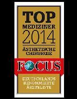 - Foto 1 von Dr. med. Uwe Herrboldt auf DocInsider.de