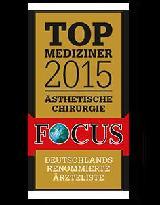 - Foto 0 von Dr. med. Uwe Herrboldt auf DocInsider.de
