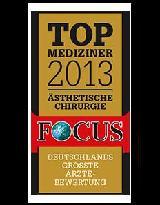 - Foto 2 von Dr. med. Marian S. Mackowski auf DocInsider.de