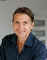 Profilbild von Dr. med. Edouard H. Manassa