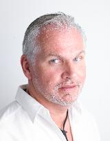 Profilbild von Dr. Ingo Schröder