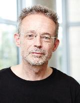 Profilbild von Uwe Mäckelburg