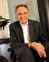 Profilbild von Dr. med. Andreas Zarth