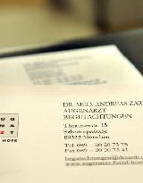 - Foto 1 von Dr. med. Andreas Zarth auf DocInsider.de