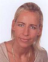 Profilbild von Dr. med. Andrea Hesse