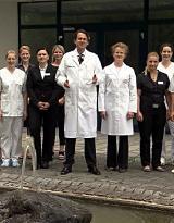 - Foto 1 von Dr. med. Stephan Pfefferkorn auf DocInsider.de
