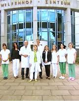 - Foto 2 von Dr. med. Wolfram Kluge auf DocInsider.de
