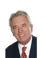 Profilbild von Dr. med. Istvan Velancsics
