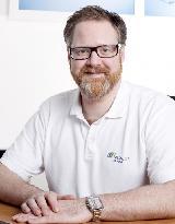 Profilbild von Dr. med. Oliver Gralla