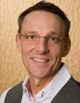 Profilbild von Dr. med. Karsten Moeller