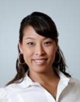 Profilbild von Hae-Mie Choi
