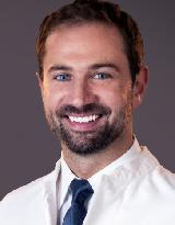 Profilbild von Dr. Christian Dan Pascu
