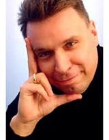 Profilbild von Dr. Harald Meissen