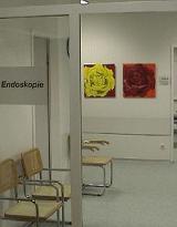 - Foto 0 von Erich Lichterbeck auf DocInsider.de