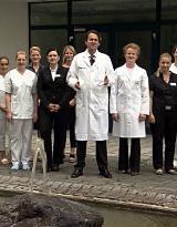 - Foto 2 von Dr. med. Lars Schumacher auf DocInsider.de