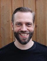 Profilbild von Jan Göritz