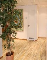 - Foto 3 von Dr. med. Dagmar Kohrt von Struensee auf DocInsider.de