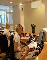 - Foto 0 von Dr. med. Dagmar Kohrt von Struensee auf DocInsider.de