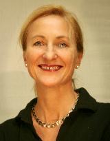 Profilbild von Sibyl Backe-Proske