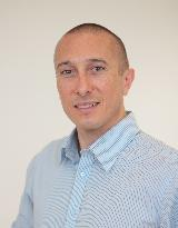 Profilbild von Dr. med. Eduard Erdeljac