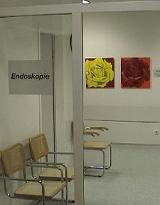 - Foto 3 von Dr. med. Christian Schindler auf DocInsider.de
