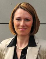DocInsider - Profil von Dr. med. Michaela Montanari auf