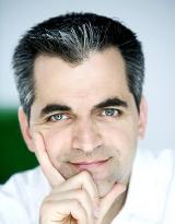 Profilbild von Dr. med. Oliver Zernial