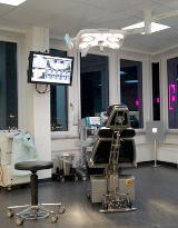 - Foto 2 von Dr. med. Oliver Zernial auf DocInsider.de