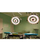 OP - Foto 2 von Dr. med. Mehmet Akbas auf DocInsider.de