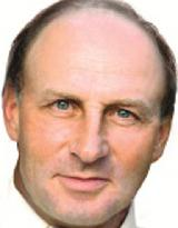 Profilbild von Dr. med. Alfred-Victor Fehlert