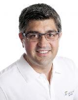 Profilbild von Dr. med. Marc Birkhahn