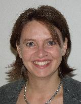 Profilbild von B.HlthSc. (Univ. Adelaide) Helena Pöhlmann