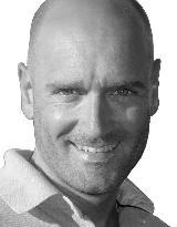 Profilbild von Thomas Theuerzeit