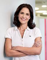 Profilbild von Dr. med. dent. Heike Charlotte Sander