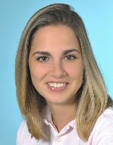 Profilbild von Pinella Marghelli