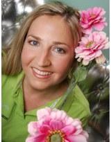 Profilbild von Nina Hartmann