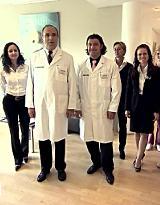 - Foto 1 von Medical One Leipzig auf DocInsider.de