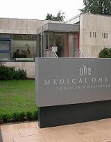 - Foto 1 von Medical One München auf DocInsider.de