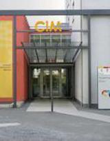 - Foto 1 von Medizinisches PräventionsCentrum Hamburg (MPCH) auf DocInsider.de