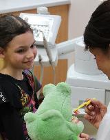 - Foto 1 von ZZB - Zahnmedizinisches Zentrum Berlin auf DocInsider.de
