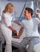 - Foto 3 von ATOS Klinik in Heidelberg auf DocInsider.de