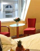 - Foto 4 von ATOS Klinik in Heidelberg auf DocInsider.de
