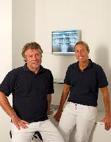 Profilbild von Zahnarztpraxis mare Z