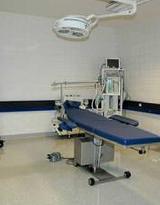 - Foto 3 von Praxisklinik Dr. Bosselmann & Dr. Siepe auf DocInsider.de