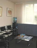 - Foto 4 von Praxisklinik Dr. Bosselmann & Dr. Siepe auf DocInsider.de